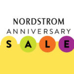 The 2017 Nordstrom Anniversary Sale Survival Guide